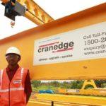 Cranedge_banner